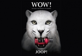 جوپ واو زنانه Joop Wow for Women