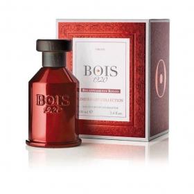 ویس 1920 ریلیتیومنت روسو Bois 1920 Relativamente Rosso