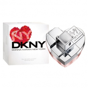 دی کی ان وای مای ان وای DKNY My NY