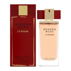 استی لودر مادرن میوز له روژ Estee Lauder Modern Muse Le Rouge