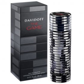 دیویدف د گیمDavidoff The Game