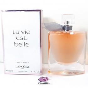 لانکوم لا ویست بلیLancome La Vie Est Belle