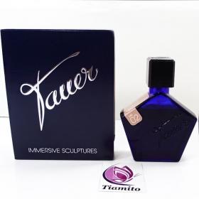 اندی تاور له ایر دو دزرت ماروکینTauer Perfumes 02 L Air du Desert Marocain
