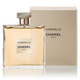 شنل گابریلChanel Gabrielle