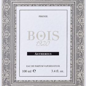 بویس 1920 ایتروسBois 1920 Aethereus