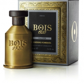 بویس 1920 اوروBois 1920 Oro
