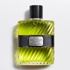 دیور او ساواج پرفیومDior Eau Sauvage Parfum