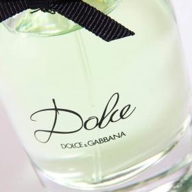 دلچی گابانا زنانهDolce Gabbana Dolce