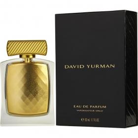 دیوید یورمن فرگرنسDavid Yurman Fragrance