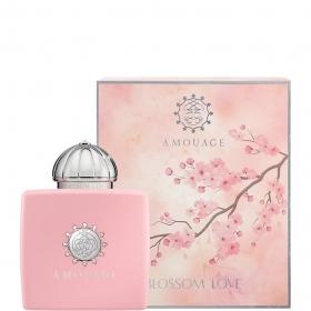 آمواج بلوسوم لاو زنانهAmouage Blossom Love
