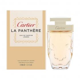 کارتیر لا پانتر لگرCartier La Panthere Legere