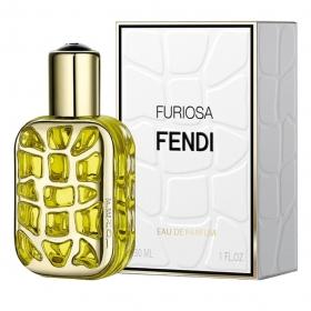 فندی فیوریوسا زنانهFendi Furiosa