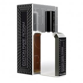 هیستوریز د پارفومز رزامHistoires de Parfums Rosam