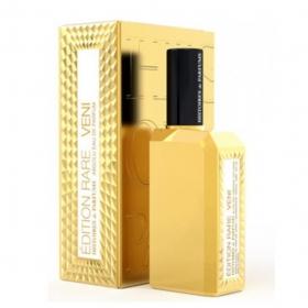 عطر هیستوریز د پارفومز ونیHistoires de Parfums Veni