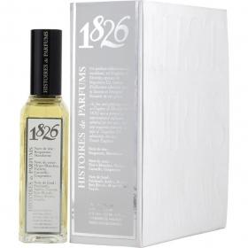 هیستوریز د پارفومز1826Histoires de Parfums 1826