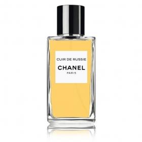 شنل لس اکسکلوسیفس د شنل کویر د روسیChanel Les Exclusifs de Chanel Cuir de Russie