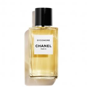 شنل لس اکسکلوسیفس د شنل سایکومورChanel Les Exclusifs de Chanel Sycomore