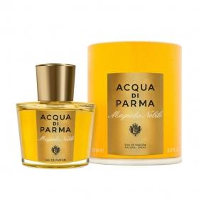 آکوا دی پارما مگنولیا نوبیلAcqua di Parma Magnolia Nobile