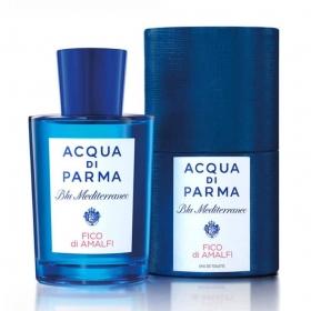 آکوا دی پارما فیکو دی آمالفیAcqua di Parma Fico di Amalfi
