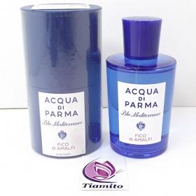 آکوا دی پارما فیکو دی آمالفی Acqua di Parma Fico di Amalfi
