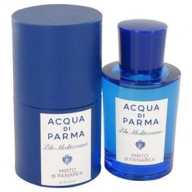 آکوا دی پارما میرتو دی پاناریاAcqua di Parma Mirto di Panarea