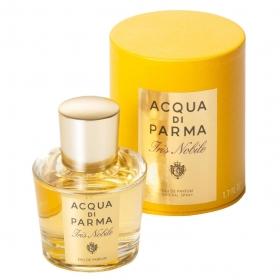 آکوا دی پارما ایریس نوبیلAcqua di Parma Iris Nobile