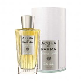 آکوا دی پارما آکوا نوبیل جلسومینوAcqua di Parma Acqua Nobile Gelsomino