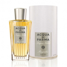 آکوا دی پارما آکوا نوبیل مگنولیاAcqua di Parma Acqua Nobile Magnolia