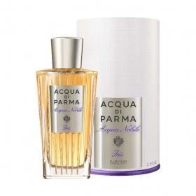 آکوا دی پارما آکوا نوبل آیریسAcqua di Parma Acqua Nobile Iris