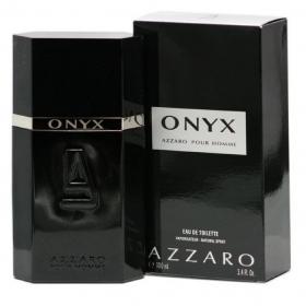 آزارو اونیکس مردانهAzzaro Onyx
