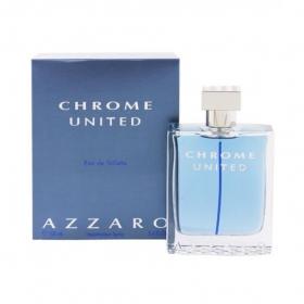 آزارو کروم یونایتد مردانهAzzaro Chrome United