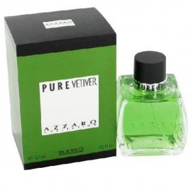 آزارو پیور وتیور مردانهAzzaro Pure Vetiver