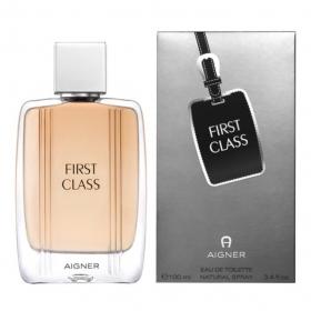 اگنر فرست کلاس مردانهAigner First Class