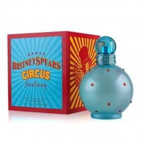 بریتنی اسپیرز سیرکس فانتزی زنانهBritney Spears Circus Fantasy