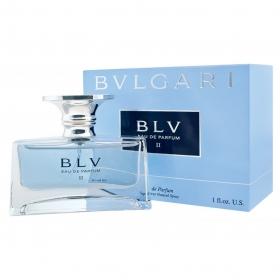 بولگاری بی ال وی ادوپرفیوم دوBLV Eau de Parfum II