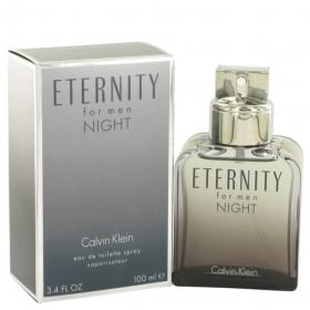 کلوین کلین اترنیتی نایت مردانهCalvin Klein Eternity Night