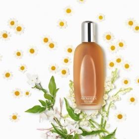 کلینیک اروماتیک الکسیر زنانه Clinique Aromatic Elixir