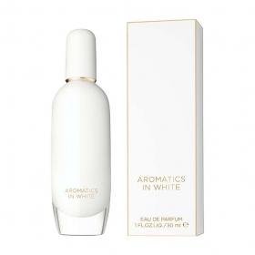کلینیک اروماتیک این وایت زنانهClinique Aromatics in White
