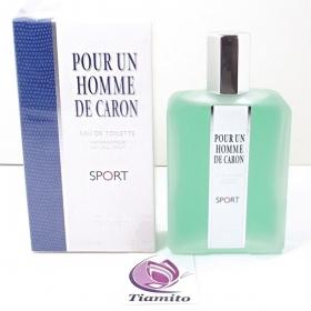 کارون پوران هوم اسپرتCaron Pour Un Homme de Caron Sport