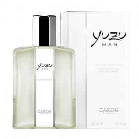 کارون یوزو مردانهCaron Yuzu Man