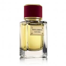 دولچه اند گابانا ولوت دزایرDolce Gabbana Velvet Desire