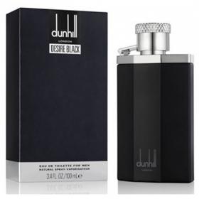 دانهیل دیزایر بلکDunhill Desire Black