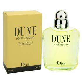 دیور دونDior Dune