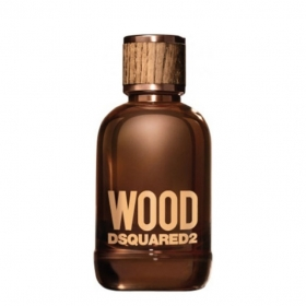 دسکوارد 2 وود فور هیمDSQUARED2 Wood for him