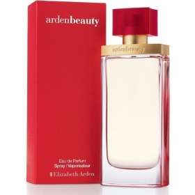 الیزابت اردن اردین بیوتیElizabeth Arden Arden Beauty