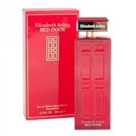 الیزابت اردن رد دورElizabeth Arden Red Door