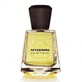 فراپین نورمورFrapin Nevermore