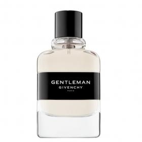 جیوانشی جنتلمن 2017Givenchy Gentleman 2017
