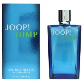 جوپ جامپ Joop Jump