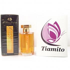 له آرتیسان پارفومر سویل له آیوبL Artisan Parfumeur Seville a l Aube